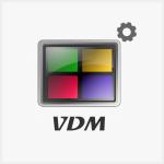 VDM-Support