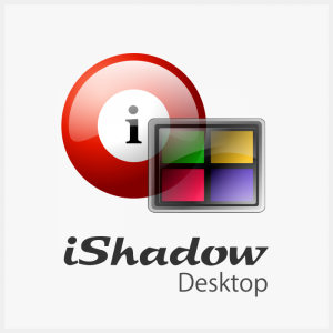 iShadow-Desktop